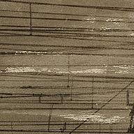 Tralicci – monotipo